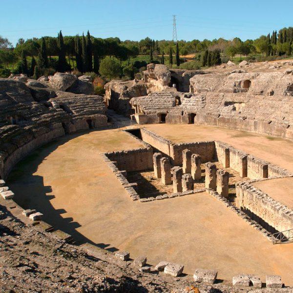 Arqueogastromia Baetica Roma Arquefoodtour Experiencias 01