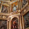 Arqueogastromia Baetica Roma Arquefoodtour Experiencias 06