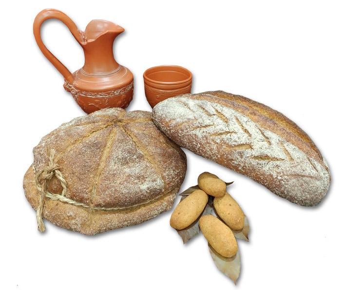 Arqueogastronomía Experiencias Gastronómicas y Turismo Cultural