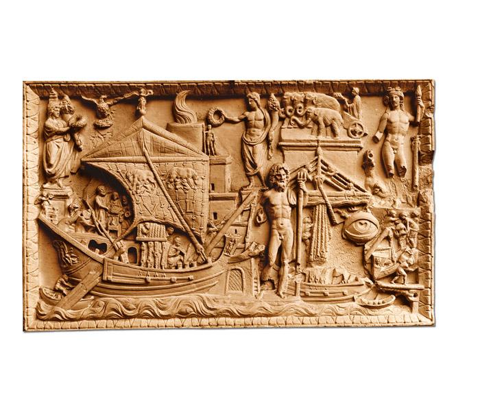 Arqueogastronomía Experiencias Gastronómicas y Turismo Cultural e Histórico